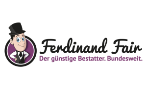 Ferdinand Fair