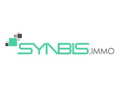 synbis-immo